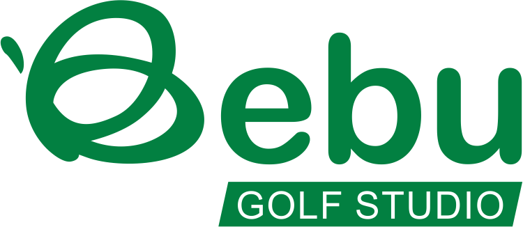 Bebu Golf Studio